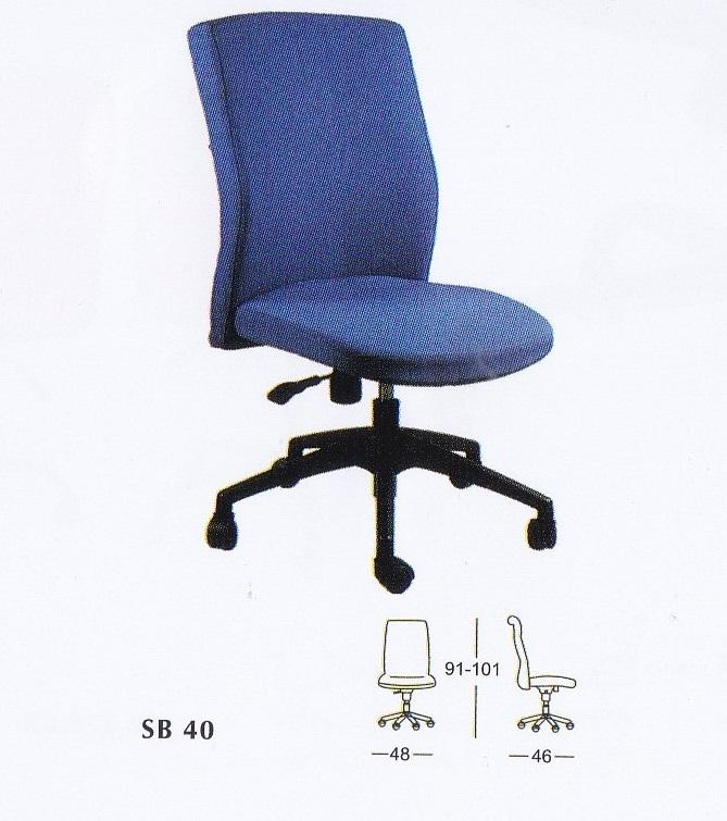 SB 40