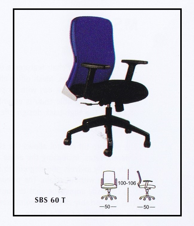 SBS 60 T