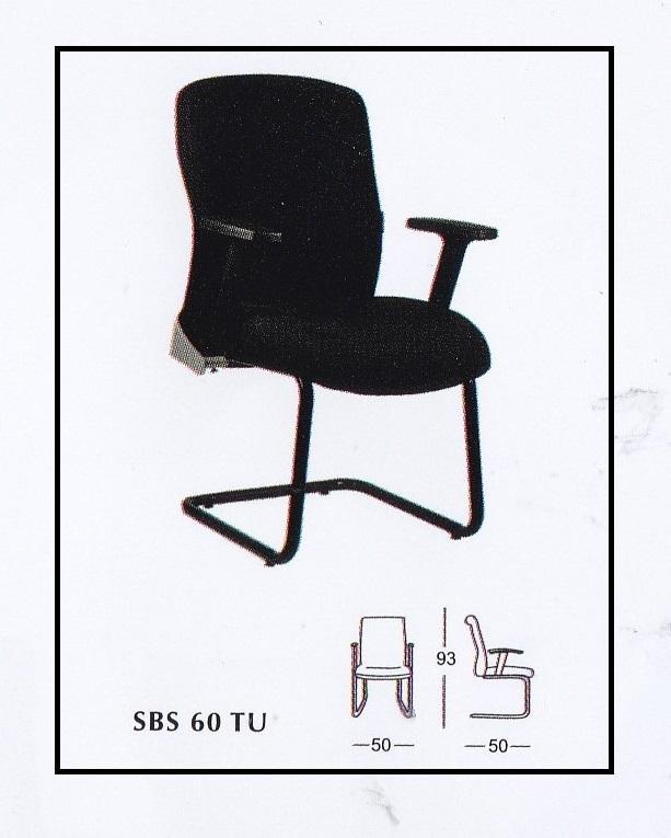SBS 60 TU