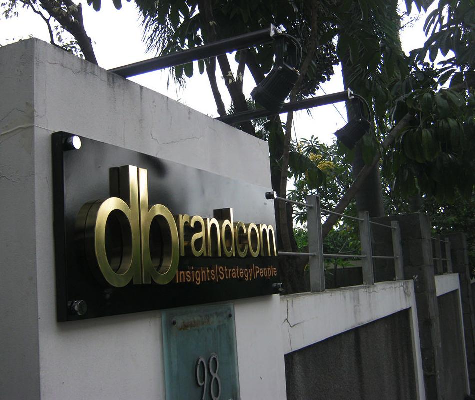 dbrandcom _Kuningan & Acrylic