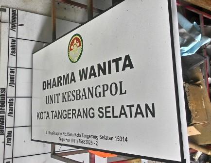 Dharma Wanita