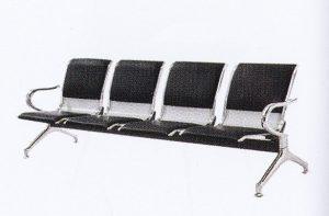 Kursi Tunggu Subaru APC 614 SF