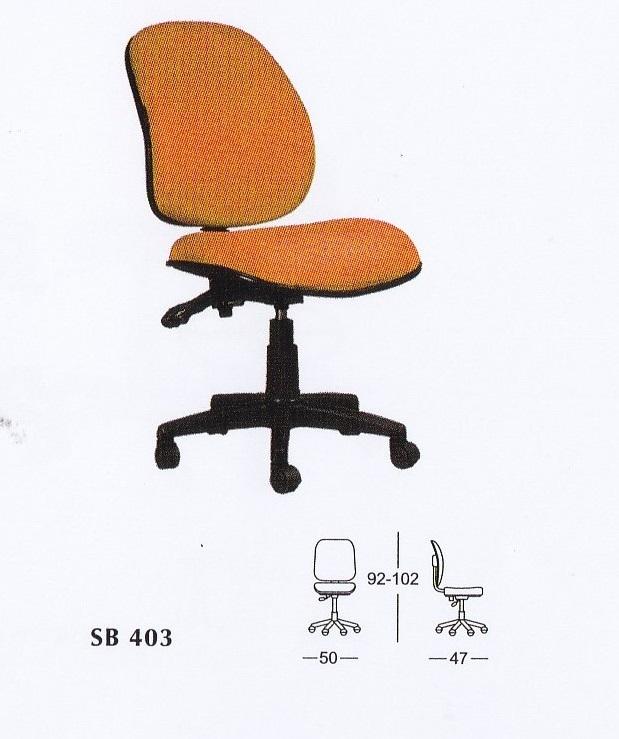SB 403