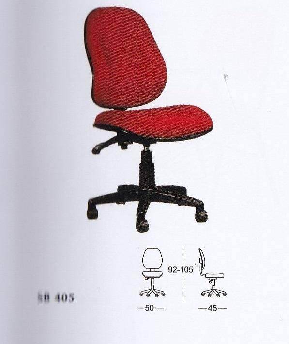 SB 405