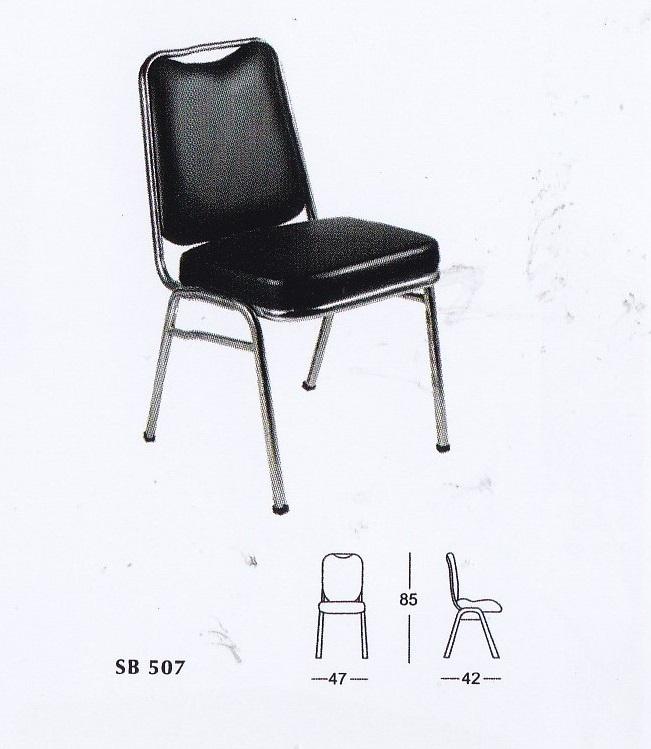 SB 507