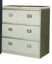 Filling Cabinet Alba fc1032