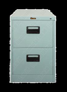 Filling Cabinet Lion L 42E