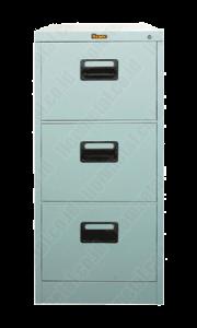 Filling Cabinet Lion L 43E