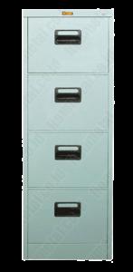 Filling Cabinet Lion L 44E