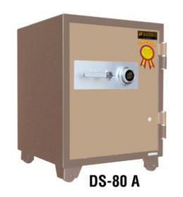 Jual brankas tahan api murah daichiban DS-80 A