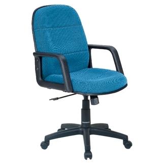 Kursi Kantor Chairman dc103