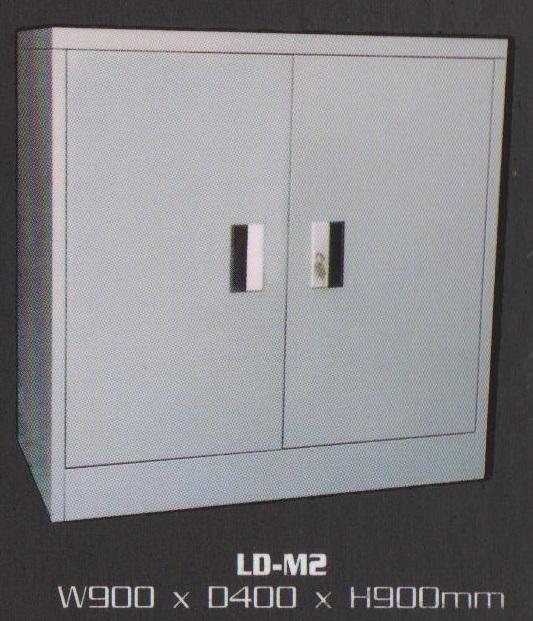 LD-M2