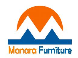 Logo Manara2