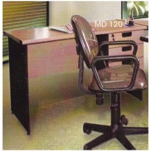 Meja Kantor Daiko MD-120