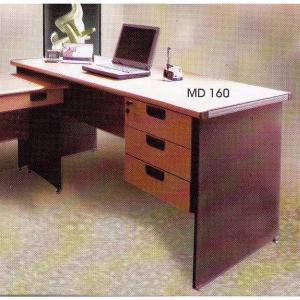 Meja Kantor Daiko MD-160