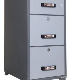 Filling Cabinet Tahan Api TB4-3D