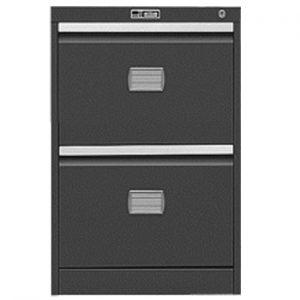 filling-cabinet-2-laci Alba FC-102