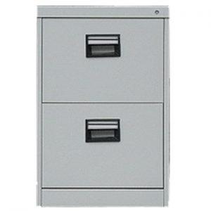 filling-cabinet-2-laci-FC-112