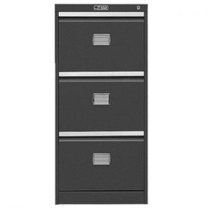 filling-cabinet-3-laci-FC-103