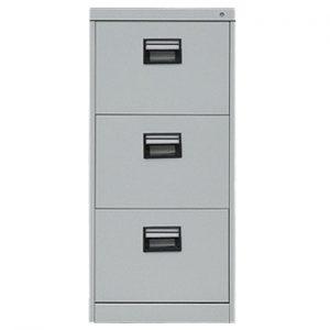 filling-cabinet-3-laci-FC-113