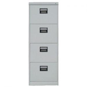 filling-cabinet-4-laci-FC-114