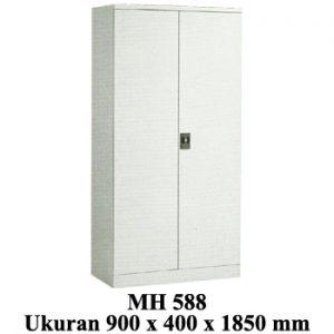 lemari-arsip-modera-mh-588