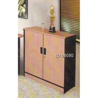 Jual lemari kayu murah, harga lemari kayu murah, toko jual lemari kayu murah