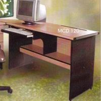 Jual Meja Komputer Daiko MCD-120
