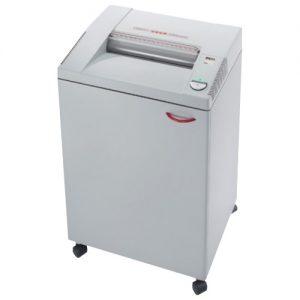 Mesin Penghancur Kertas Ideal 3804.png
