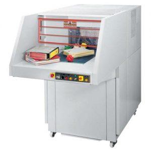 Mesin Penghancur Kertas Ideal 5009-2-CC.png