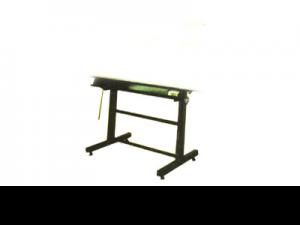 manual-drafting-stand2