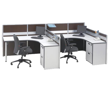 modera workstation 6