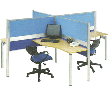 workstation 1 modera workstation 1-series