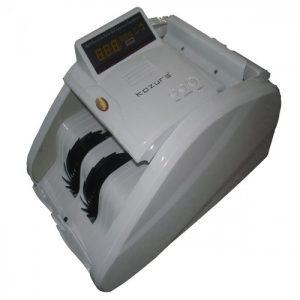 mesin hitung-uang-kozure-mc-103