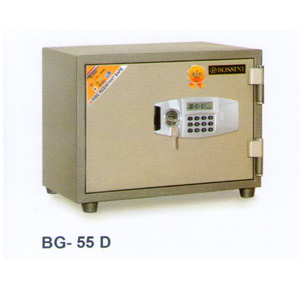 Brankas Bossini-BG-55-D