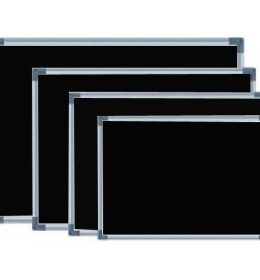jual blackboard