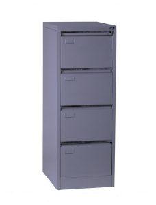 Jual Filling Cabinet 4 laci murah VIP V-304