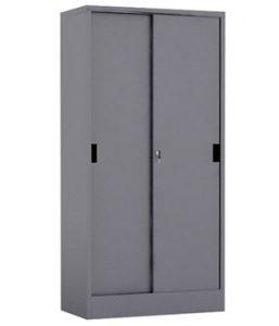 Jual Lemari Arsip pintu geser Vip V-603