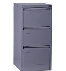 jual Filling Cabinet 3 laci VIP V-303