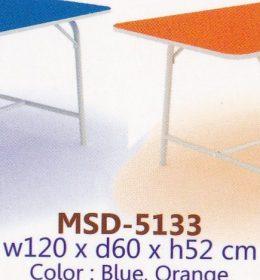 Meja Belajar Expo MSD-5133