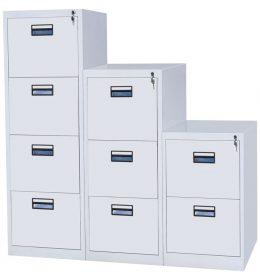 Jual Filling Cabinet di surabaya