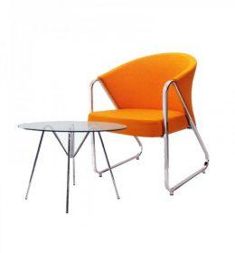 Jual Sofa Desain Modern