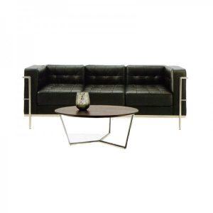 Sofa Donati Concerta 3 Seat