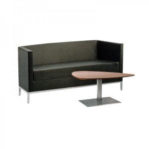 Sofa Donati Hi Beat 3 Seat