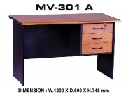 vip_standard_20121124_1031063928