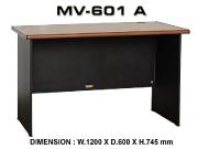 vip_standard_20121124_1225864934