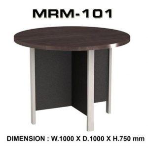 meja-meeting-kantor-vip-mrm-101-100cm-23458_521