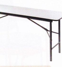 Meja Lipat Chitose FTC-6018