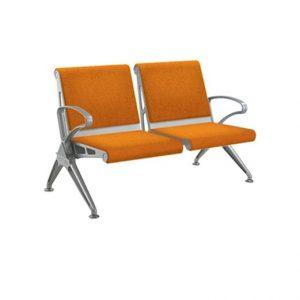 jual-kursi-tunggu-donati-absolute-2-f-murah
