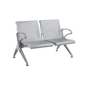 jual-kursi-tunggu-donati-absolute-2-murah
